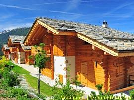 Urlaub Mit Hund Schweiz Ferienwohnungen Ferienhauser